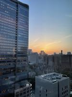 ザ・ペニンシュラ東京の写真・動画_image_425078