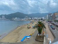 熱海サンビーチの写真・動画_image_425309