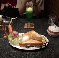 コーヒー専門店 伯爵 池袋北口店の写真・動画_image_425568