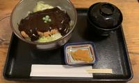 カツ丼 野村の写真・動画_image_426464