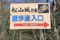 備中松山城の写真・動画_image_426492