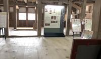 備中松山城の写真・動画_image_426493