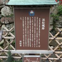 浜松城の写真・動画_image_426682