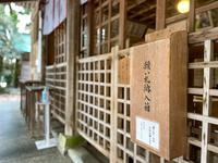 玉作湯神社の写真・動画_image_427564