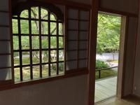 圓光寺の写真・動画_image_431288