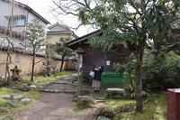 長町武家屋敷跡の写真・動画_image_433107