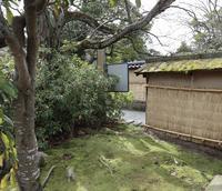 長町武家屋敷跡の写真・動画_image_433109