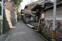 妙立寺(忍者寺)の写真・動画_image_433116