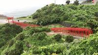 元乃隅稲成神社の写真・動画_image_436299