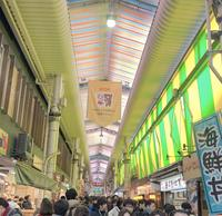 近江町市場の写真・動画_image_436490