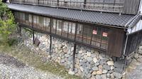 勝山町並み保存地区の写真・動画_image_438178
