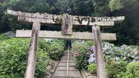 吉備津神社の写真・動画_image_440058
