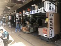箱根湯本駅前商店街の写真・動画_image_440797