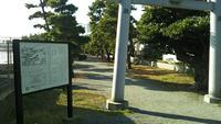 瀬戸神社の写真・動画_image_445183
