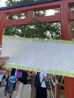 下鴨神社(賀茂御祖神社)の写真・動画_image_449348