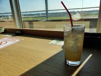 福岡空港の写真・動画_image_456429