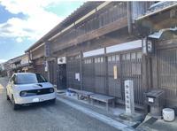 関宿の写真・動画_image_465594