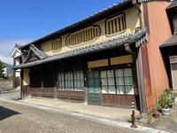 関宿の写真・動画_image_465596