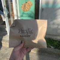 Pacific BAKERYの写真・動画_image_467146