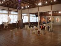 もうひとつの美術館の写真・動画_image_53855