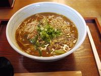 夢乃蕎麦の写真・動画_image_66046