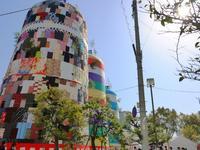 播磨国総社の写真・動画_image_70356