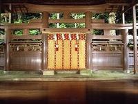 大神神社の写真・動画_image_76601