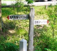 水分れ公園の写真・動画_image_80310