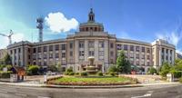 旧大津公会堂の写真・動画_image_80511