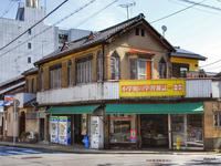旧大津公会堂の写真・動画_image_80512