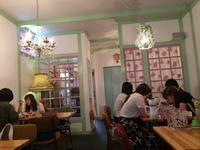 カフェティント(cafe tint)の写真・動画_image_83096