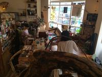 cafe Stay Happyの写真・動画_image_83099