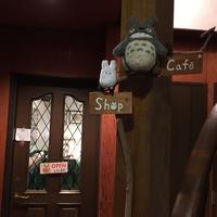 白髭のシュークリーム工房の写真・動画_image_83366