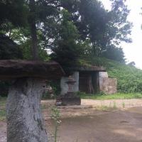 穴八幡古墳の写真・動画_image_83657