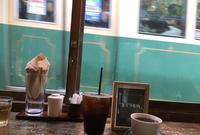 カフェ ヨリドコロの写真・動画_image_85071