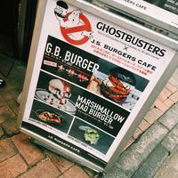 J.S. BURGERS CAFE 新宿店の写真・動画_image_85126