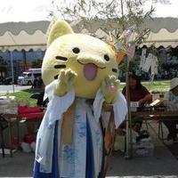 枚方市の写真・動画_image_85150