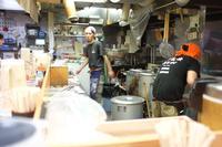 長浜ナンバーワン祇園店の写真・動画_image_85279