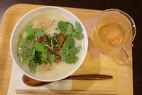 テディアンドダディ(中華粥)の写真・動画_image_85347