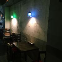 アティックルーム新宿 (attic room SHINJUKU)の写真・動画_image_86058