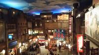 新横浜ラーメン博物館の写真・動画_image_86234