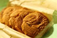 永留菓子店の写真・動画_image_87207