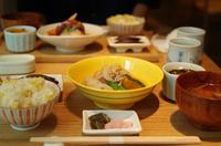 京都八百一本館の写真・動画_image_88265