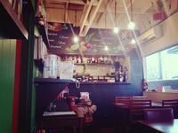 ロクカフェの写真・動画_image_88530
