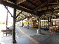 出雲大社前駅の写真・動画_image_89236