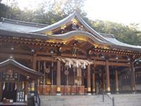 鹿嶋神社の写真・動画_image_89383