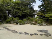 汐湯の写真・動画_image_90449