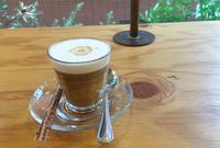 トモカコーヒー(TO.MO.CA.COFFEE) 代々木上原店の写真・動画_image_90963