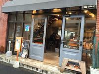 トモカコーヒー(TO.MO.CA.COFFEE) 代々木上原店の写真・動画_image_90988