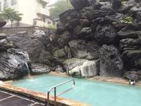 旅館玉子湯の写真・動画_image_90999